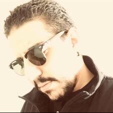 Rami - Uživatelský profil