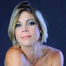 Consuelo Brugerprofil