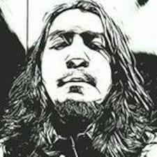 Mohd Azizul User Profile