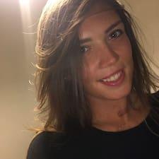 Profil korisnika Mariapia