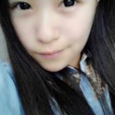 俊鹏 - Uživatelský profil