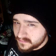 Yann - Profil Użytkownika