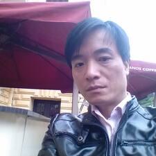 Hung User Profile