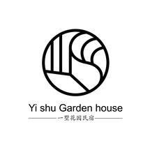 翔翼 User Profile