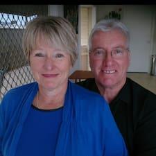 Lynne And Ron - Profil Użytkownika