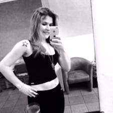 Rozineide Thalita Duarte User Profile