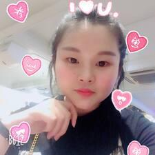 Perfil de usuario de 沈裕红