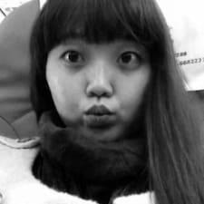 Profilo utente di 晓欢