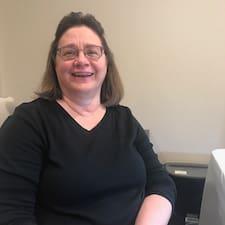 Sue Kullanıcı Profili