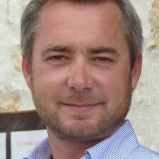 Profil utilisateur de Sébastien Et Nathalie