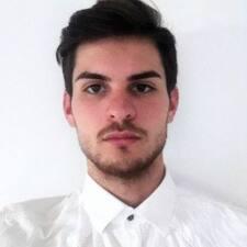 Vlad-Mihai User Profile