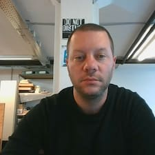 Profilo utente di Alen