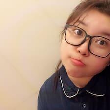 Profil korisnika Xianjiao