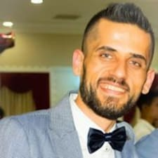 Emir User Profile