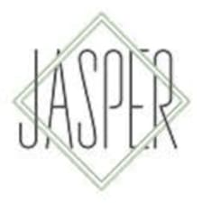Jasper Miami User Profile