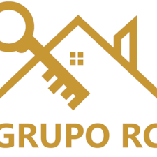 Grupo User Profile