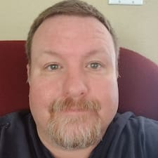 Aaron Kullanıcı Profili