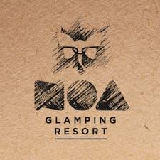 Noa Glamping Resort Brugerprofil