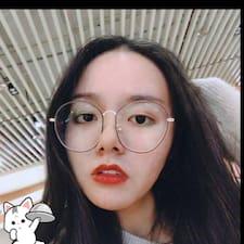 Nutzerprofil von 李赫宰
