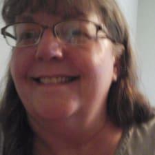 Danette User Profile