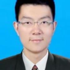Changhong User Profile