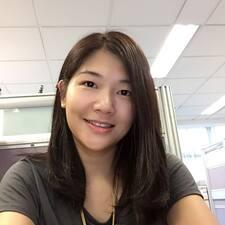 Profil korisnika Yoyo