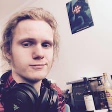 Wessel - Profil Użytkownika