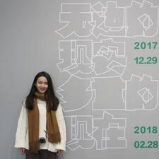 Perfil de usuario de 樱笑