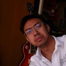 益明 Kullanıcı Profili