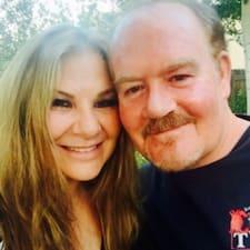 Craig & Sherri