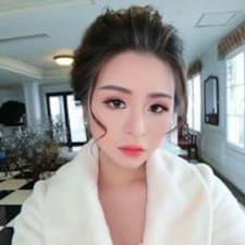 Nutzerprofil von Khánh Ngân
