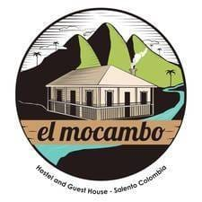 El Mocambo User Profile