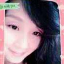 Profil utilisateur de 灰雁