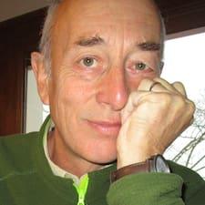 Van Der Zyppe - Profil Użytkownika