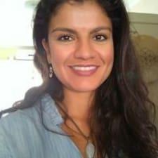Profil korisnika Mariama
