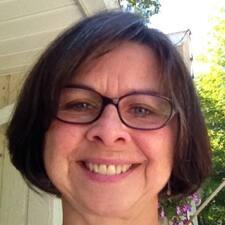 Profilo utente di Maureen