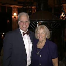 Sue And Jeff User Profile