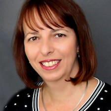 Profil korisnika Hannelore