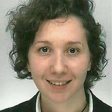 Profil utilisateur de Nei