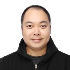 Profilo utente di 超