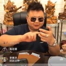 Profilo utente di 大冠