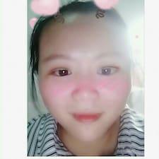 Profil utilisateur de 文宣