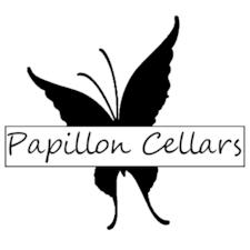 Papillon Cellars je superhostitelem.