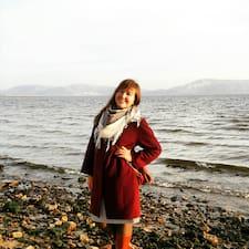 Asya's profile photo