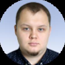Perfil de usuario de Tomek