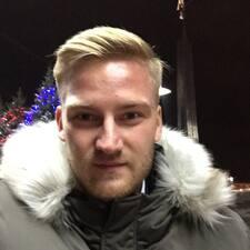 Станислав - Uživatelský profil