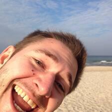 Mirko User Profile