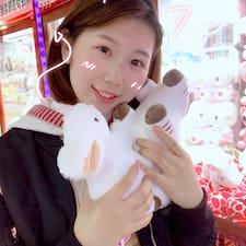 Profilo utente di 孙青青