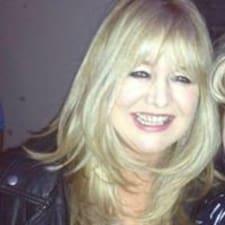 Janet Rowe User Profile