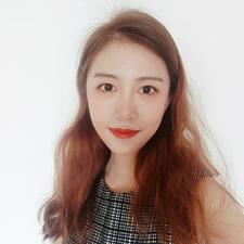 Profil korisnika Xinhao